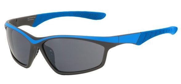 Brýle Husky Solen - modrá