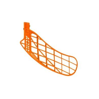 Čepel SALMING Aero Mid Endurance Orange