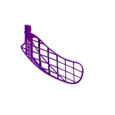 Čepel SALMING Aero Radical Purple