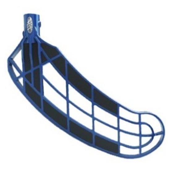 Čepel SALMING Original-Z Endurance Blue