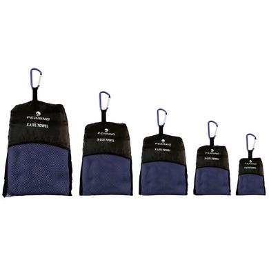Ručník Ferrino X-Lite Towel XXL 86248VB