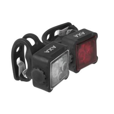 Světlo Axa Niteline 44-R