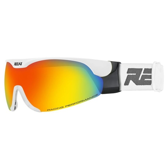 Lyžařské brýle Relax CROSS HTG34K