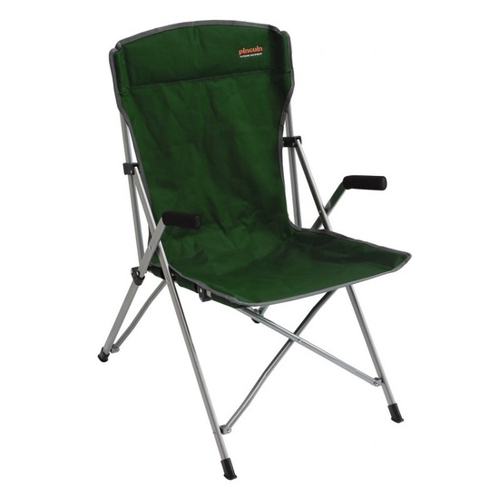 Židle Pinguin Guide chair green