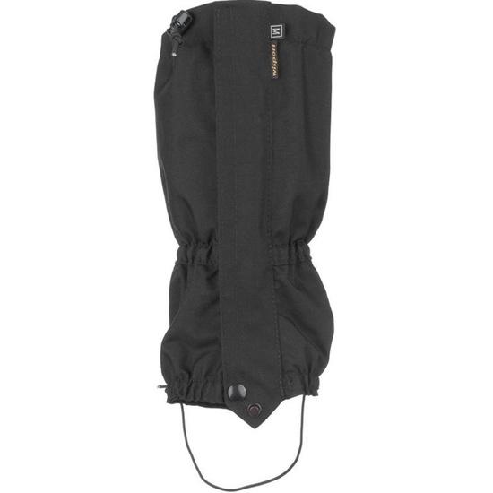 Holeňové návleky Wisport® Yeti - černé M