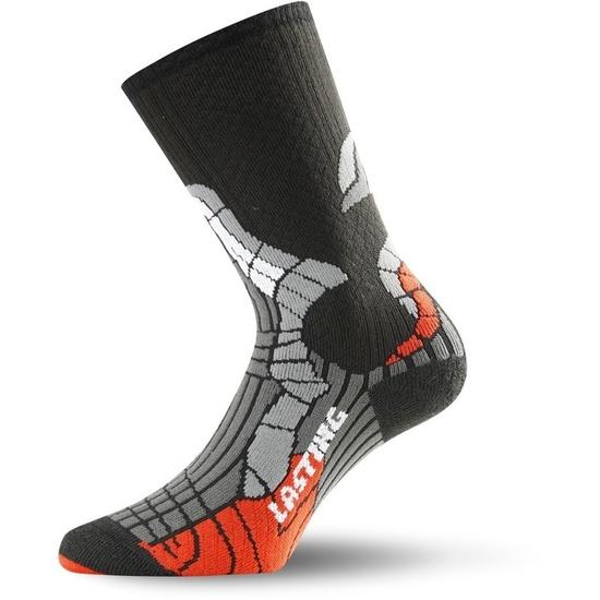Ponožky Lasting SCI 903 L (42-45)