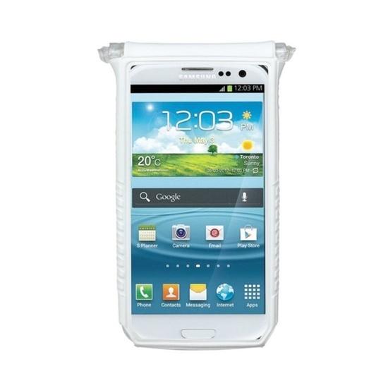 "Obal Topeak SmartPhone Dry Bag 5"" TT9831W"