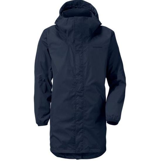 Kabát Didriksons MINUTE 500864-205 XL