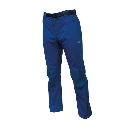 Kalhoty Pinguin Signal Pants Blue L