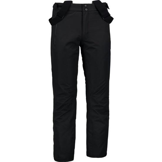 Pánské lyžařské kalhoty Nordblanc TEND NBWP6954_CRN L