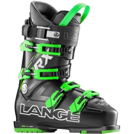 Lyžařské boty Lange RX 130 LBE2030