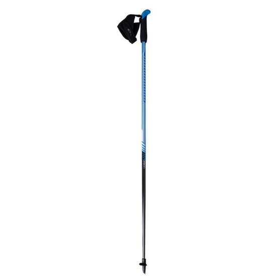 Hole Nordic Walking Spokey FASTWALK