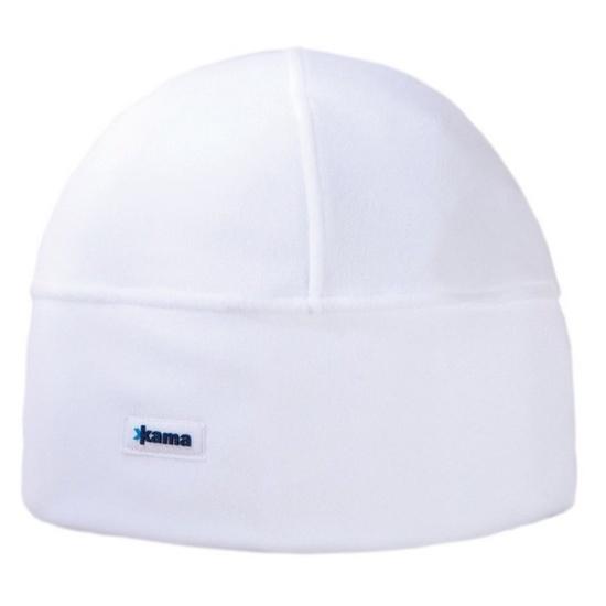 Čepice Kama A108 100 bílá