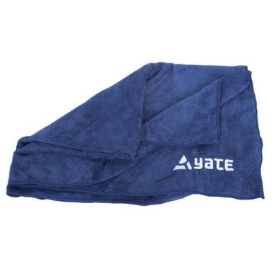 Cestovní ručník Yate L modrý