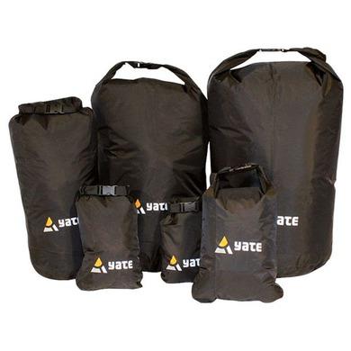 Nepromokavý vak Yate Dry Bag XXXL M00329