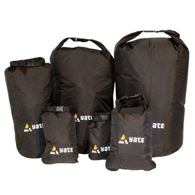 Nepromokavý vak Yate Dry Bag (M02013)