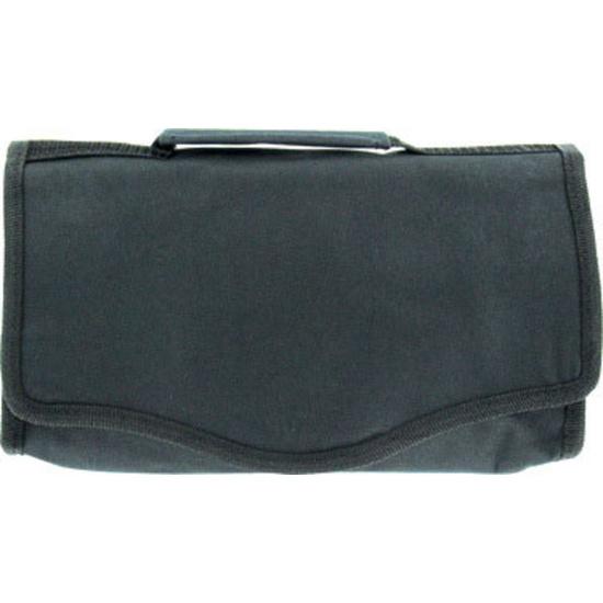 Baladéo nylonová taška na doklady PLR127