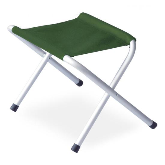 Židle Pinguin Jack Stool Green
