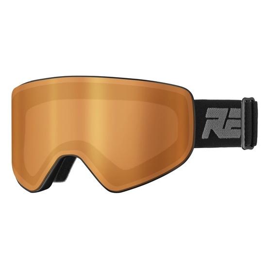 Lyžařské brýle Relax SIERRA HTG61