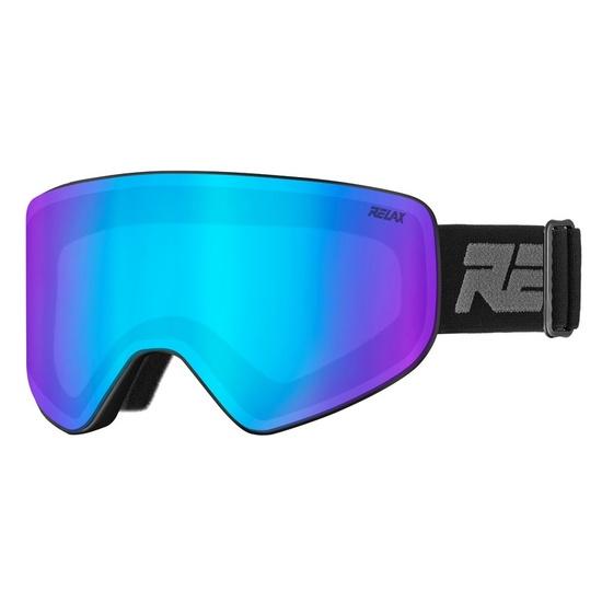 Lyžařské brýle Relax SIERRA HTG61D