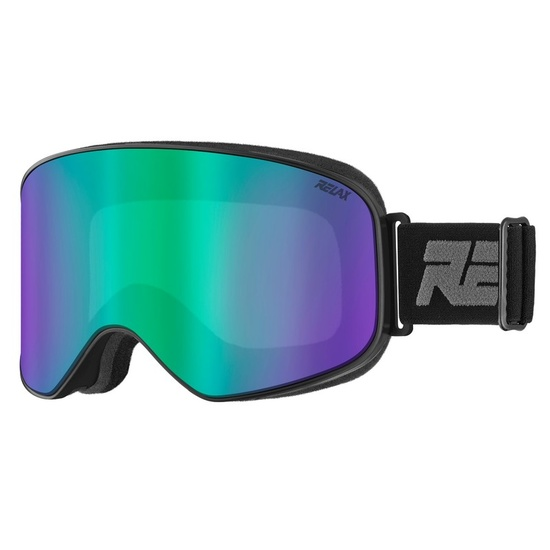 Lyžařské brýle Relax STRIKE HTG62