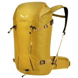 Batoh Salewa COULOIR 32 1162-5330, Salewa