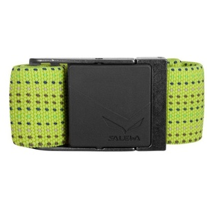 Pásek Salewa RAINBOW BELT 24812-5160, Salewa
