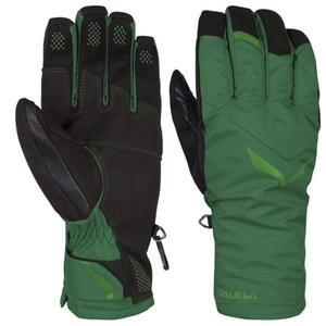 Rukavice Salewa ORTLES PTX/PRL GLOVES 25056-5671, Salewa