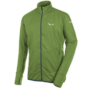 Bunda Salewa PEDROC PTC ALPHA M JACKET 25441-5771, Salewa
