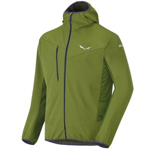 Bunda Salewa SESVENNA 2 DST M JACKET 25824-5771, Salewa