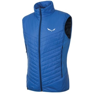 Vesta Salewa SESVENNA INSULATION VEST M 25834-3421, Salewa
