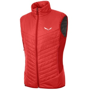 Vesta Salewa SESVENNA INSULATION VEST M 25834-1641, Salewa
