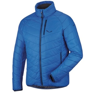 Bunda Salewa FANES INSULATION PRL M JACKET 25971-3420