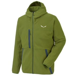 Bunda Salewa ANTELAO FLEECE HOODY 26076-5771, Salewa