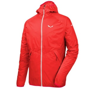 Bunda Salewa PUEZ RTC M JACKET 26320-1581, Salewa