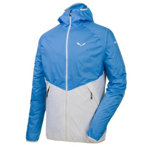 Bunda Salewa PUEZ RTC M JACKET 26320-3421, Salewa