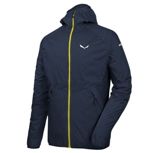 Bunda Salewa PUEZ RTC M JACKET 26320-3991, Salewa