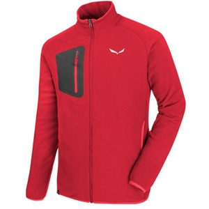 Bunda Salewa PUEZ PLOSE 4 PL M FULL-ZIP 26328-1581, Salewa