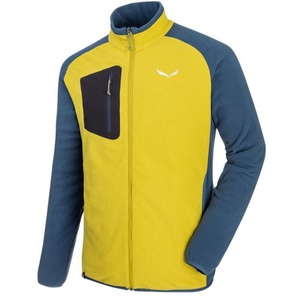 Bunda Salewa PUEZ PLOSE 4 PL M FULL-ZIP 26328-5731, Salewa
