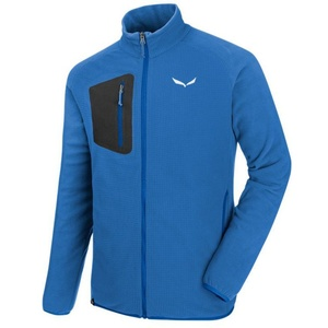 Bunda Salewa PUEZ PLOSE 4 PL M FULL-ZIP 26328-3421, Salewa