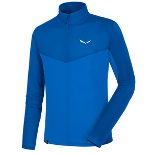 Bunda Salewa ORTLES 2 PTC M HALF-ZIP 26440-8311, Salewa