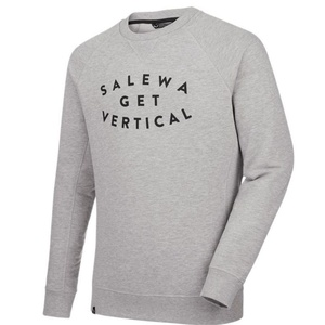 Mikina Salewa GET VERTICAL CO M SWEATSHIRT 26447-0620, Salewa