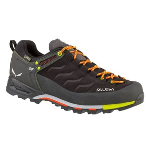 Boty Salewa MS MTN Trainer GTX 63412-0974, Salewa