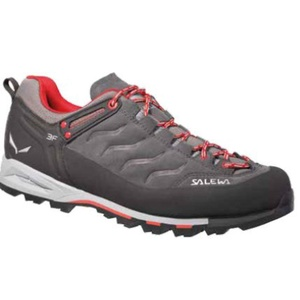 Boty Salewa MS MTN Trainer 63414-0673, Salewa