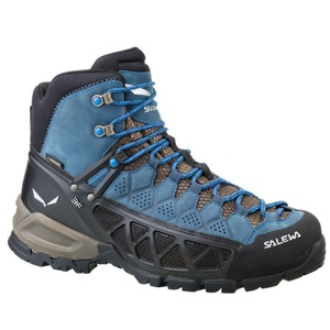 Boty Salewa MS Alp Flow GTX 63424-0940, Salewa