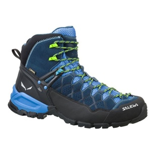 Boty Salewa MS Alp Trainer MID GTX 63432-0361, Salewa