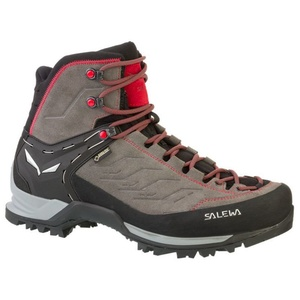 Boty Salewa MS MTN Trainer Mid GTX 63458-4720, Salewa