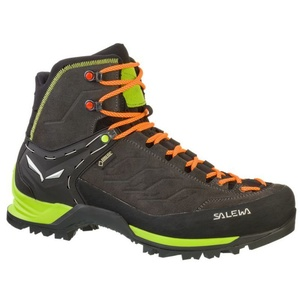 Boty Salewa MS MTN Trainer Mid GTX 63458-0974, Salewa