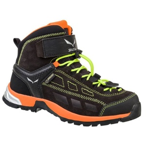 Boty Salewa JR Alp Player MID GTX 64404-8668, Salewa