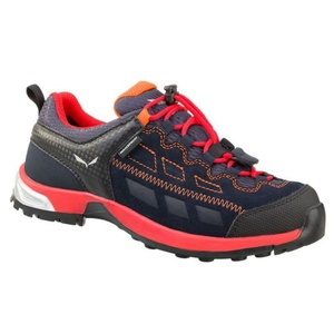 Boty Salewa JR Alp Player 64405-3991, Salewa